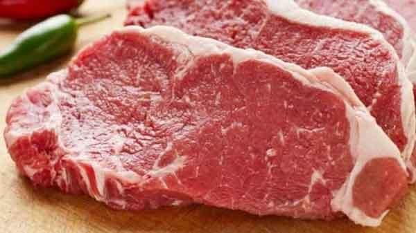carne qualità