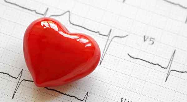 cerotto cuore