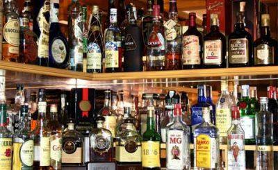 Johnnie Walker bottiglia cartaa