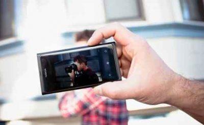 iPhone-4D