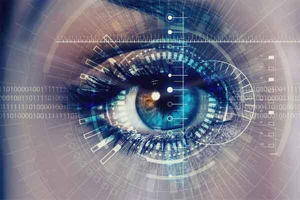 Intelligenza Artificiale deepfake