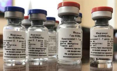Vaccini coronavirus
