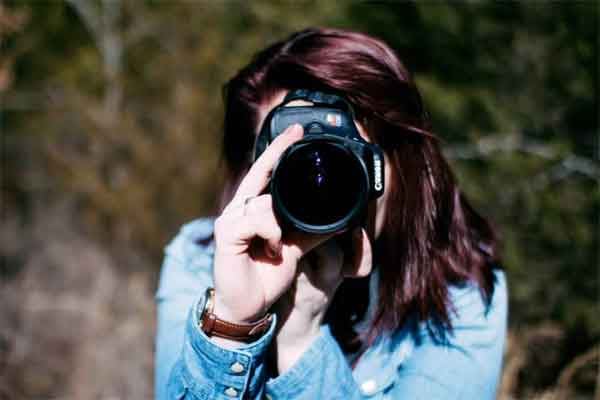 Fotografo dell'anno