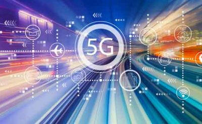 wireless-5G